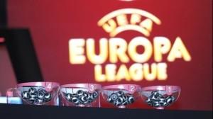 Echipe romanesti in Europa League 2013