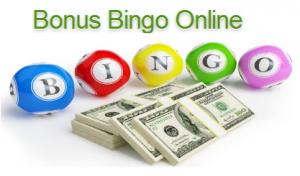 Salile de bingo online