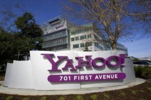 Modalitati de a genera trafic de pe Yahoo.com