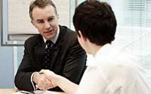 Cum poti vinde o afacere cu succes?