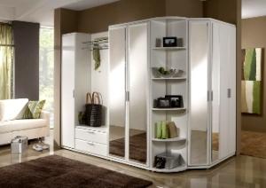 Avantajele consumatorilor la cumpararea de mobila la comanda