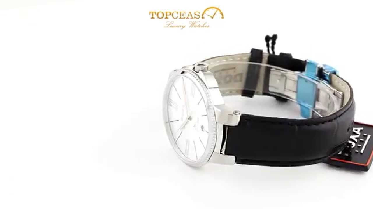 De ce sa cumperi un ceas automatic?