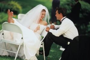 Cum sa ai o zi a nuntii perfecta?