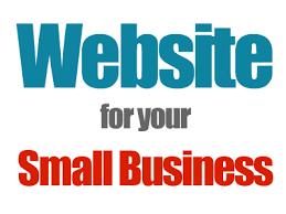 Avantajele pe care le aduce un site afacerii tale