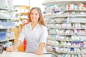 Cum sa economisiti cu o farmacie online