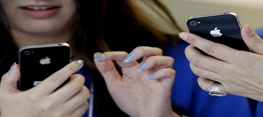 Cele mai intalnite greseli ale posesorilor de iPhone