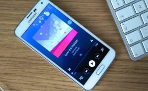 De ce sa alegi un smartphone cu Android?