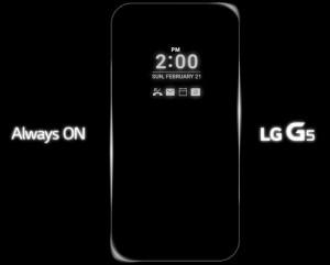 LG si Samsung isi prezinta noile device-uri la conferinta de la Barcelona