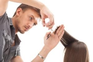 Tot ce trebuie sa stii despre meseria de frizer