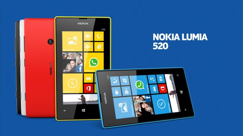 De ce este Nokia un telefon bun si ieftin?