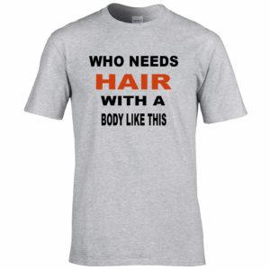 Cum-facem-cel-mai-bun-design-pentru-tricouri