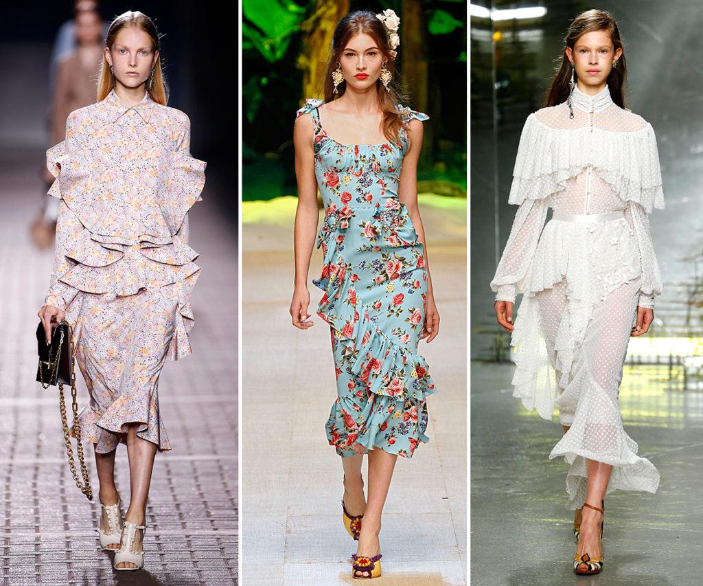 Cum se alege o rochie eleganta?