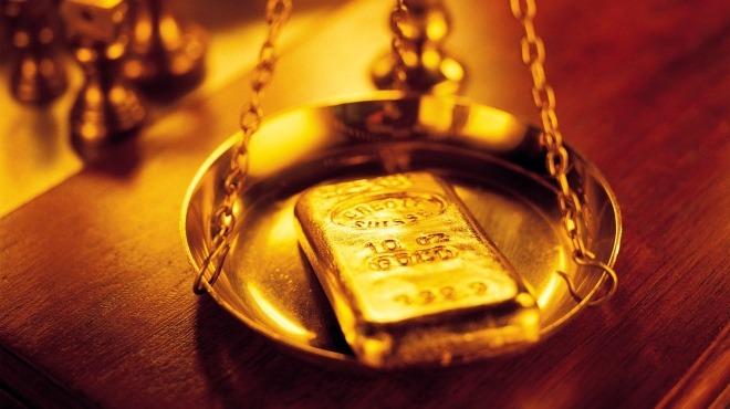 Cat costa creditele pe aur?