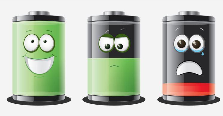 Sfaturi pentru prelungirea duratei de viata a bateriei
