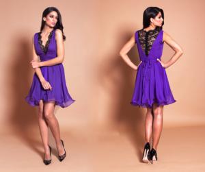 4 sfaturi pentru rochia de banchet perfecta
