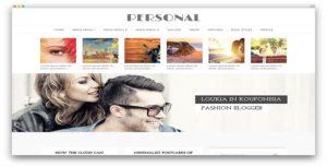 De ce trebuie sa tii cont atunci cand vrei sa creezi un blog personal?