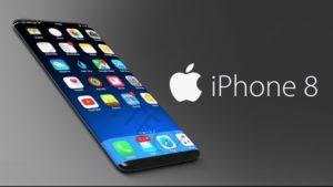 De ce este iPhone 8 un telefon special?