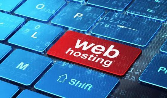 Cum alegi gazduirea web?