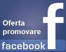 Cum folosim platforma Facebook pentru promovarea afacerii noastre?