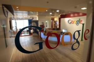 Cum isi testeaza Google algoritmii ?