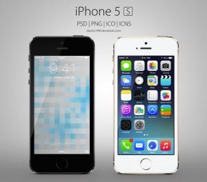 Telefon clasic, smartphone sau cu tastatura qwerty?