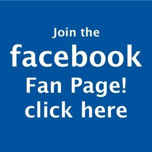 Cum creez un fanpage pe Facebook?