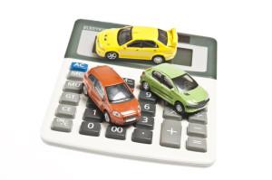 De ce sa obtii finantare cu autoturismul?