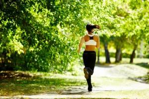 Sport in aer liber, la un pas de locuinta ta
