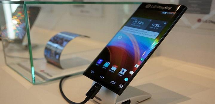 Dupa ce criterii va puteti cumpara un telefon in 2015?