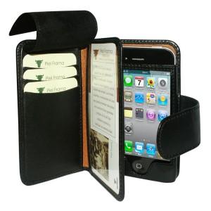 Cum sa eviti ofertele inselatoare la husele de iPhone?