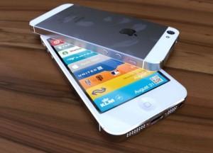 Care sunt avantajele iPhone 5?
