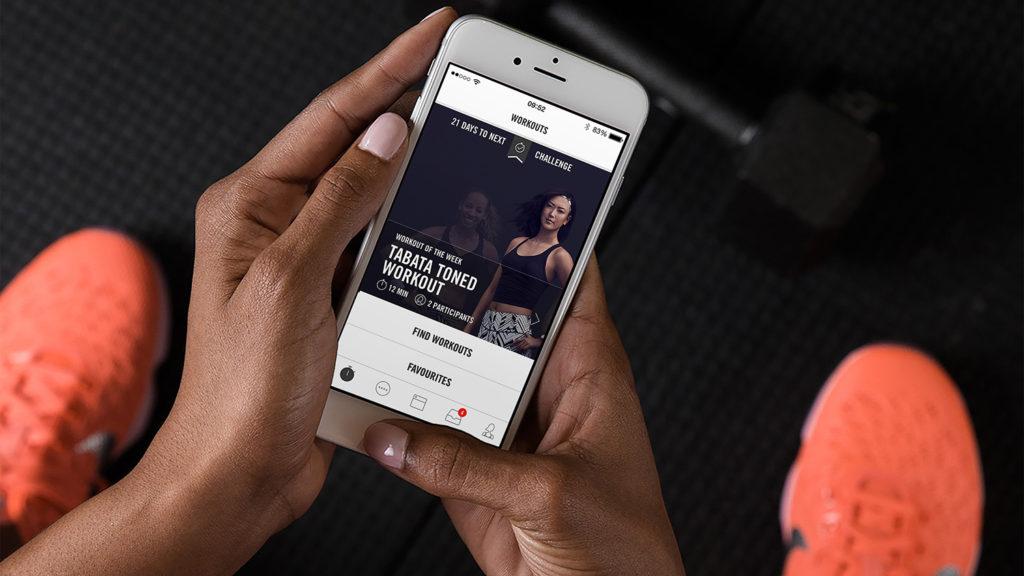 Cateva sfaturi ce te vor ajuta sa-ti folosesti iPhone-ul mult mai usor