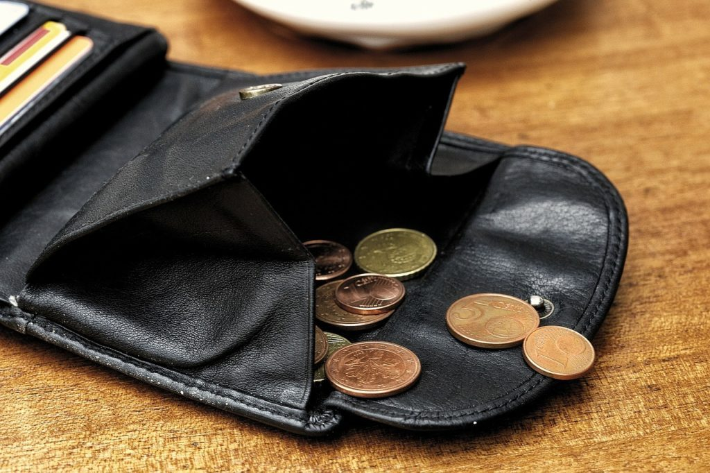 De unde te poti imprumuta foarte repede de bani?