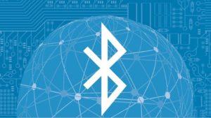 Ce trebuie sa stiti despre compatibilitatea Bluetooth?