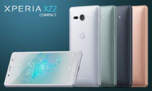De ce ar fi indicat sa iti cumperi un smartphone de la Sony?