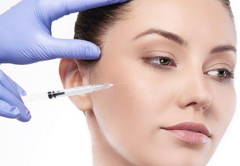Ce isi doresc femeile sa stie despre tratamentul cu botox?