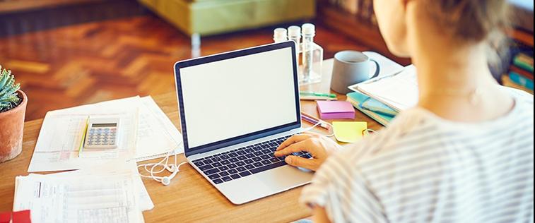 In ce consta succesul unui blog?