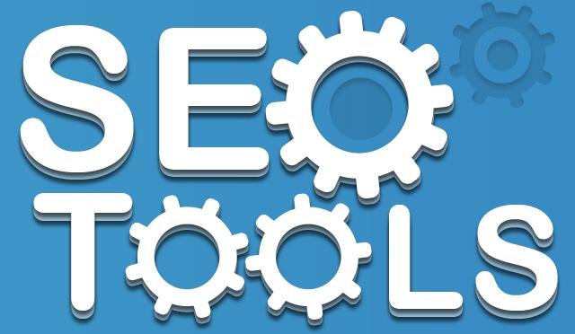 Cum sa iti faci campanii de SEO eficiente spionand activitatea concurentei?