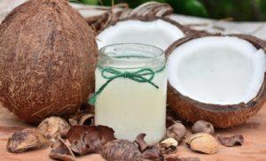 De ce este nevoie sa folositi uleiul de nuca de cocos?