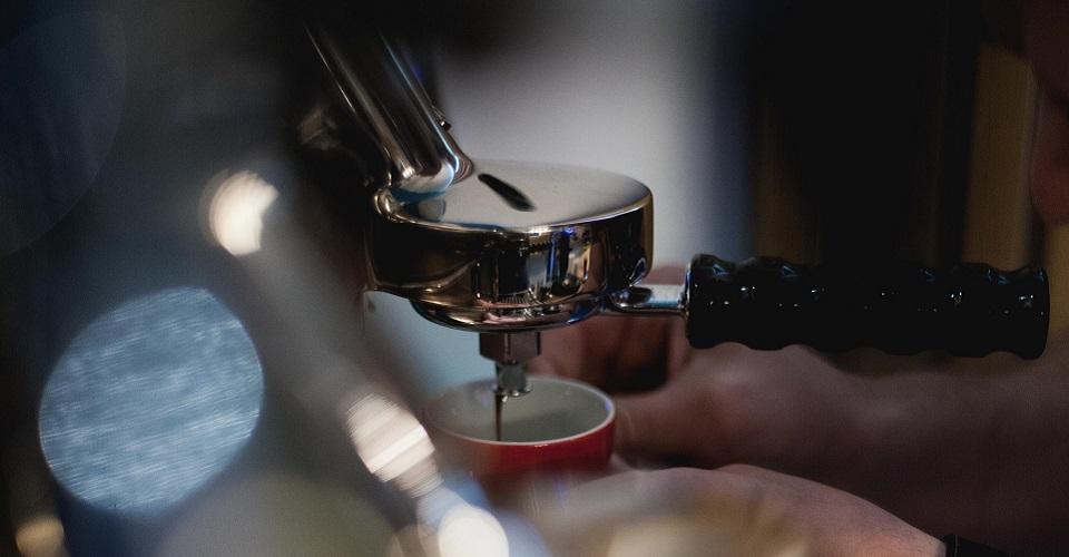 Ce trebuie sa stiti cand cumparati cafea?