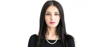 Cat de grava este boala pe care a invins-o Vanessa Youness Amal?