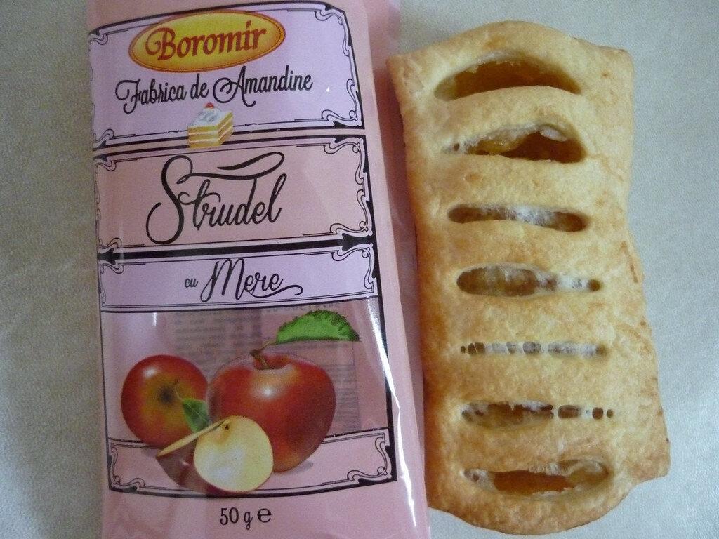 5 produse de patiserie dulce de la Boromir, pe care le poti pregati acasa in doar 10 minute
